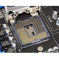 Socket 1155 (CPU Intel)
