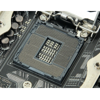 Socket 1151 (CPU Intel)
