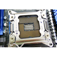 Socket 2011 (CPU Intel)