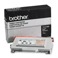 Brother - Compativel / Rec.