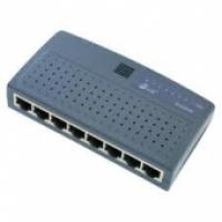Hubs e Switchs
