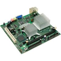 CPU Integrado