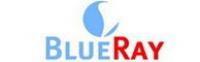 blueray