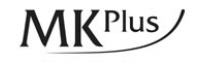 MK Plus
