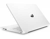 "HP 15-bs011np - Core i3-6006U, 4GB DDR4, SATA 500GB 5400 rpm, AMD Radeon 520, 15.6"", Combo Wi-Fi 802.11b/g/n (1x1) e Bluetooth 4.0, Windows 10 Home 64"