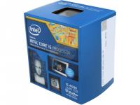 I5 4590 1150 3.33.7G 6MB 4C4T 84W IN BOX