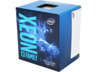 INTEL XEON LGA1151 E3-1220 V5 3 A 3.5GHZ 8MB 4C4T 14NM 80W