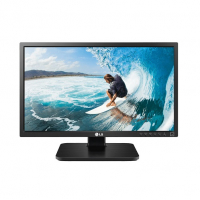 "22MB37PU-B - Monitor LED / IPS 21.5"", 1920 X 1080, 5ms, 250 cd/m2, Anti-glare, 3H, Speaker (1W x 2)"