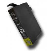 Tinteiro Compatível Epson 16 XL, T1631 preto