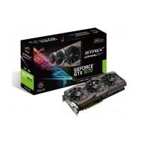 ASUS NVIDIA GTX 1070 ROG STRIX 8GB GDDR5 PCIE3
