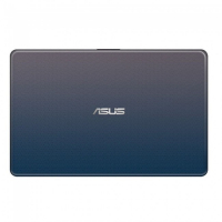 "PORTATIL ASUS 11.6"" HD GL N3350 4GB 32GB+32GB INTEL HD WIN 10 GREY E203NA-C3DHDSB1"