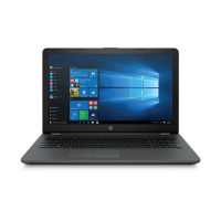 """HP 250 G6 - Intel I5-7200U, 2.5Ghz, 4GB DDR4, 1TB 5.4K, 15.6"""" HD 1366x768, SVA, Slim, Intel HD Graphics, Gbit Eth. - Preto"""