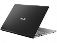 """Portátil ASUS S530UF-58BM3CB1 - 15.6"""" HD I5 8250U 8GB 256GB SSD MX130 2GB WIN 10"""