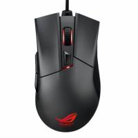 Rato Gaming Asus ROG Gladius