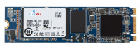 M.2 SATA 2280 SSD BLUERAY M9S 240GB 550/500MB - 3D TLC - SDM9SI240A