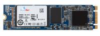 M.2 SATA 2280 SSD BLUERAY M9S 480GB 550/500MB - 3D TLC - SDM9SI480A