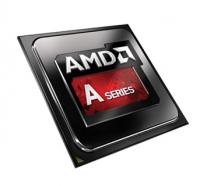 A6-7400K Black Edition- 3.9GHZ - 1mb cache - FM2+ - c/ AMD Radeon™ R5