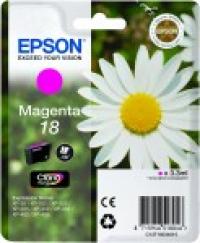 Tinteiro Magenta Expression Home XP-102/XP-205/XP-305/XP-405