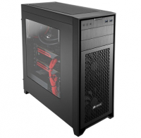 Obsidian Series 450D MID TOWER CASE