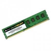 Memória DDR3, 1333MHz 4GB
