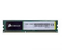 Memória DDR3, 1600MHz 4GB