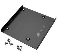 """SSD bracket 2.5"""" to 3.5"""" SSD"""