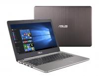 """K401UQ-77B94SB1 - 14.1"""" FHD INTEL I7 7500U 8GB 512GB SSD NVD 940 WIN 10"""