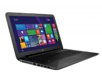 HP 250 G4 - Intel Core i3-5005U