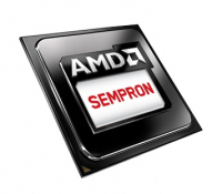 SEMPRON 2650 - 1.45GHZ - 1mb L2 cache - AM1 - c/ grafica AMD R3