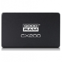 "SSD CX200 240GB SATA III 2,5"" RETAIL"