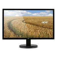Acer K202HQLAb - 50cm (19.5'')