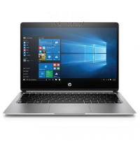 "HP EliteBook Folio G1 - Intel Core m5-6Y54, SDRAM LPDDR3-1866 de 8 GB, SSD M.2 SATA TLC de 512 GB, Ecrã tátil 12.5"", Combo Intel 802.11a/b/g/n/ac (2x2) e Bluetooth 4.2, Windows 10 Pro 64"