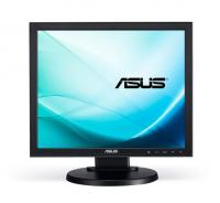 "VB199TL - Monitor Profissional LED 19"" Square - 1280 x 1024 - 250 cd/m2 - 50000000:1 - 5ms - DVI-D, D-Sub - Colunas - Stand Ergonómico - VESA - TCO"