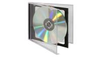 Caixa de CD's múltiplos KEPLER