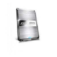 SSD EXTERNO 2.5P ADATA 128GB USB 3.0 ASE720-128GU3-CSV