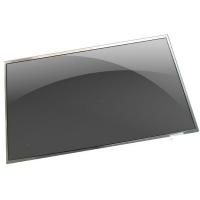 ASUS X552M | X552LD | X552LDV - ECRÃ LCD 15.6 LED - 1366X768 WXGA
