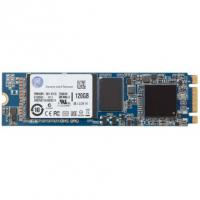 M.2 PCIE X4 2280 SSD BLUERAY M12B 120GB 1879/663MB - SSD120GM12B