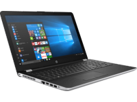 "HP 15-bs109np - Core i5-8250U, 8GB, SATA 1TB 5400 rpm, 15.6"", AMD Radeon 520, Combo Wi-Fi 802.11b/g/n (1x1) e BT 4.0, Windows 10 Home 64"