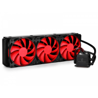 COOLER AGUA DEEPCOOL CAPTAIN 360