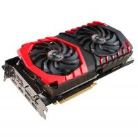 GTX 1080 TI GAMING X 11G PCI E 3.0