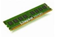 DDR3 8GB 1333MHz CL9