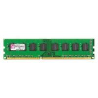 DDR3 4GB 1333MHz SRX8 CL9 STD Height 30mm