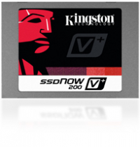 SSDNow V300 SATA 3 2.5 120gb (7mm )