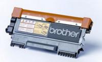 Brother TN-1050. Rendimento por página: 1000 páginas, Tecnologia de impressão: Laser, Cor(es) dos cartuchos de impressão: Preto