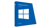 Windows PRO 8.1 64Bit PT OEM