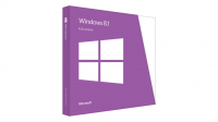 Windows 8.1 64Bit EN OEM