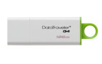 DataTraveler G4 128gb USB 3.0