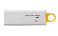 DataTraveler G4 8gb USB 3.0