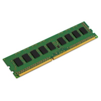 DDR3 2GB 1333MHz CL9