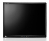 "17MB15T-B - Monitor Touch Screen 17"" - Preto"